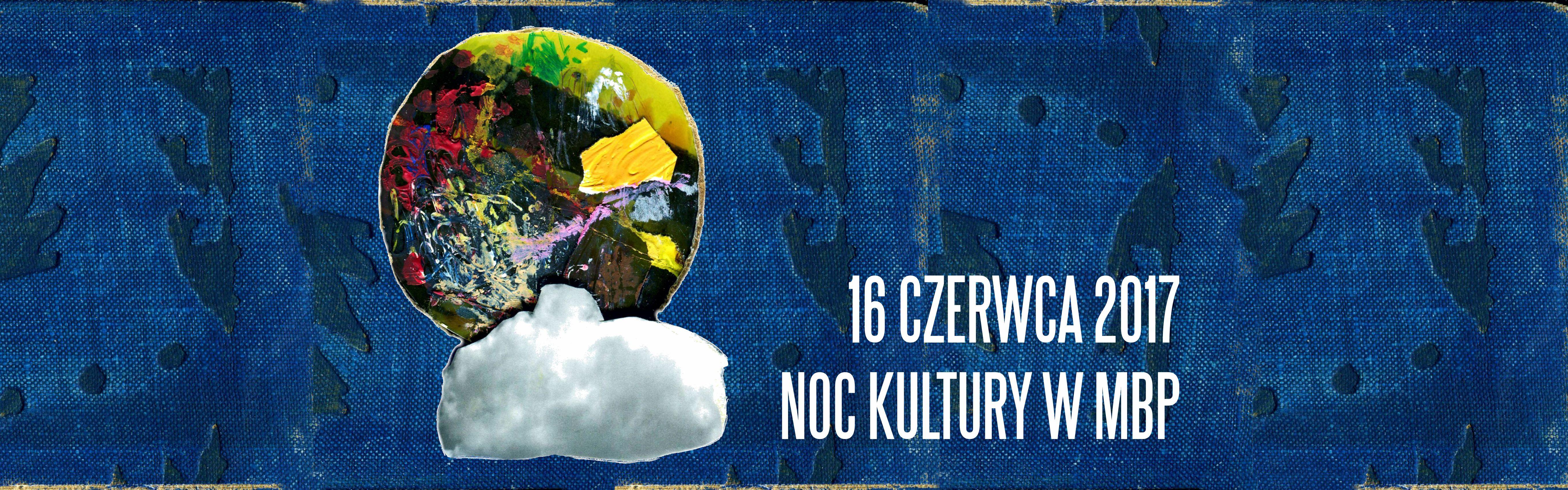 NOC KULTURY W MBP 2017