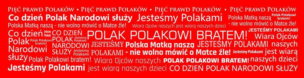 Dzielnica I Związku Polaków w Niemczech jako organizator polskiego życia narodowego na Śląsku Opolskim. Refleksje jubileuszowe – wykład prof. dra hab. Marka Masnyka