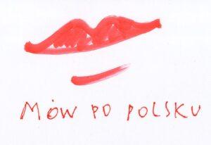 Read more about the article Mów po polsku 3!  Konkurs literacki dla młodzieży ponadgimnazjalnej – WERDYKT JURY