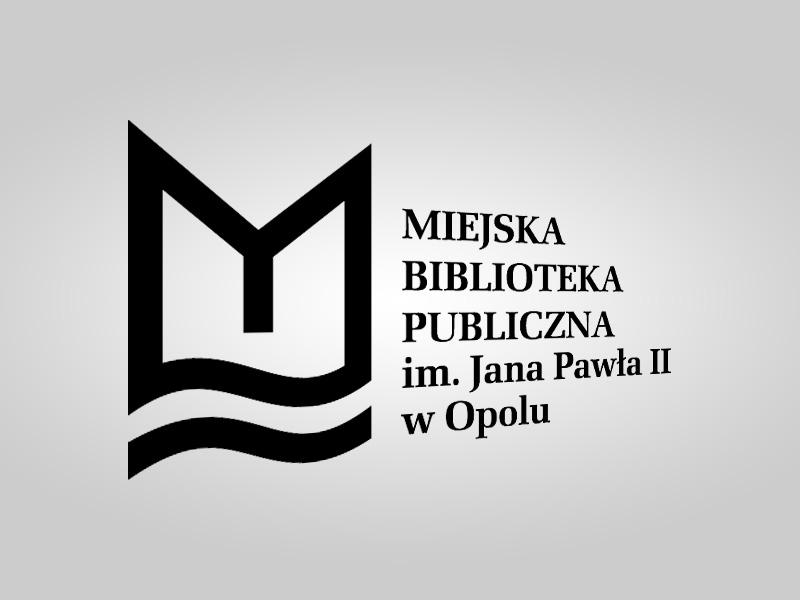 Badanie satysfakcji użytkowników biblioteki