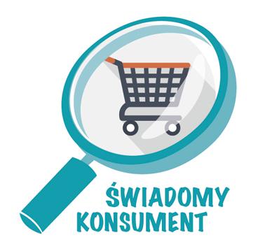Świadomy Konsument - ochrona praw i interesów Konsumentów w wieku senioralnym
