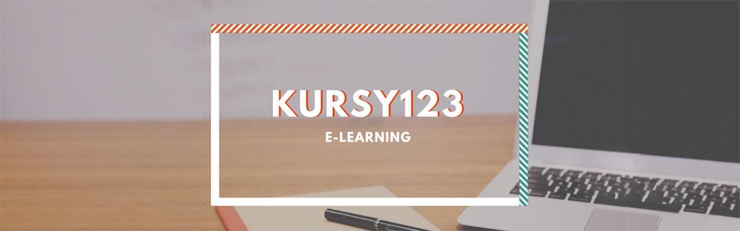 Naucz się języków z MBP – Kursy e-learningowe
