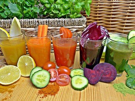 Mikroflora jelitowa – spotkanie z dietetykiem