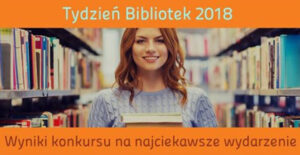 """II miejsce dla MBP Opole za kampanię """"(Do)wolność czytania"""""""