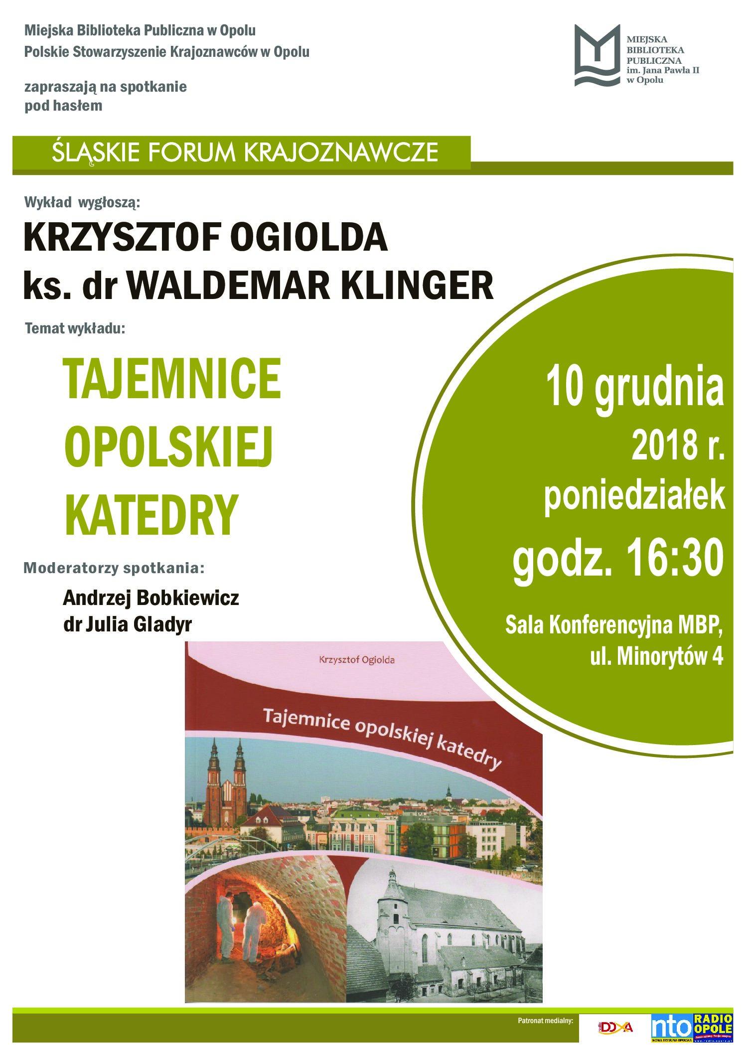 Śląskie Forum Krajoznawcze