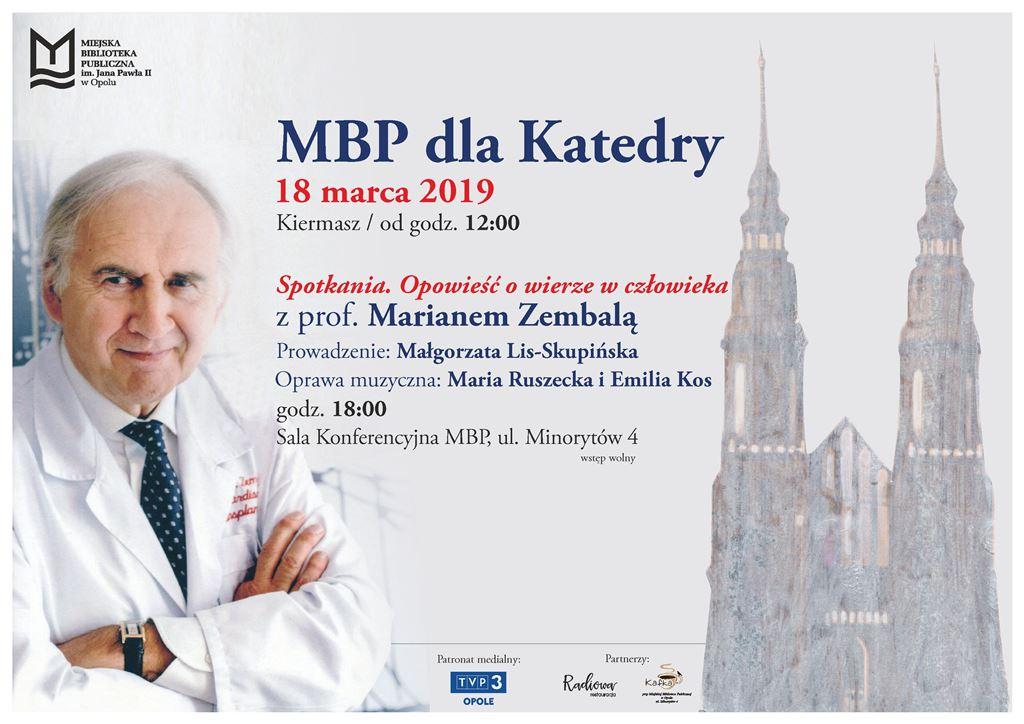 MBP dla Katedry