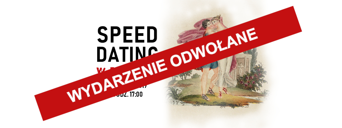 Speed Dating 2 gry online