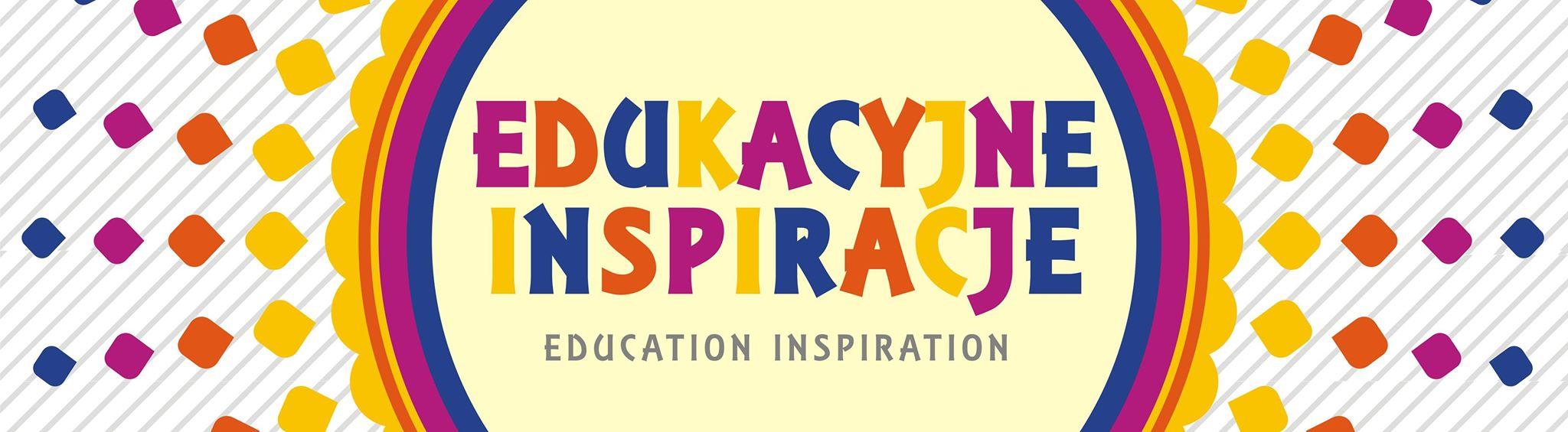Edukacyjne Inspiracje