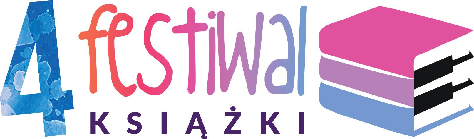 FESTIWAL KSIĄŻKI 2019 w MBP