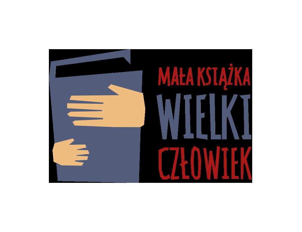"""W MBP ruszyła akcja """"Mała książka – wielki człowiek"""""""