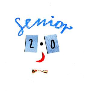 Senior 2.0 – zajęcia cyfrowe dla seniorów