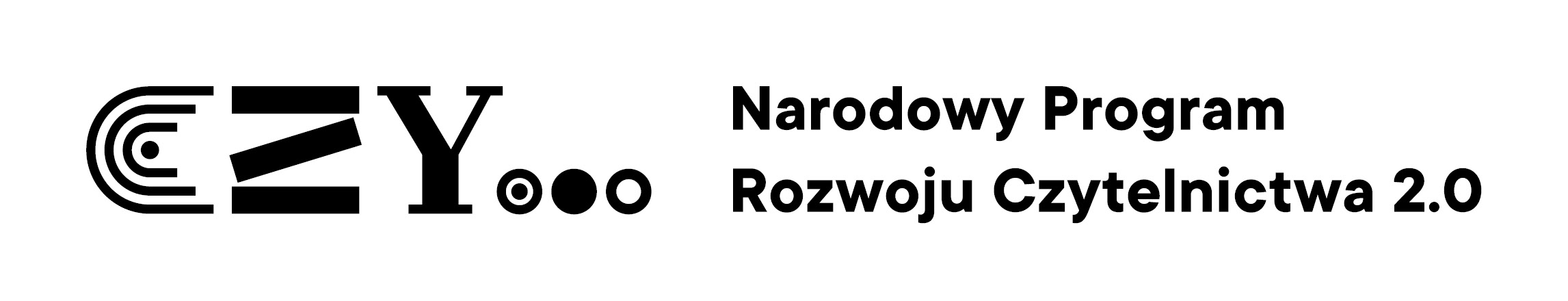 Read more about the article Narodowy Program Rozwoju Czytelnictwa 2.0
